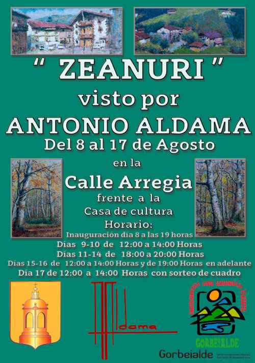 zeanuri-2014.es