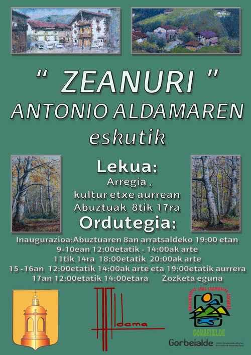 zeanuri-2014.eu