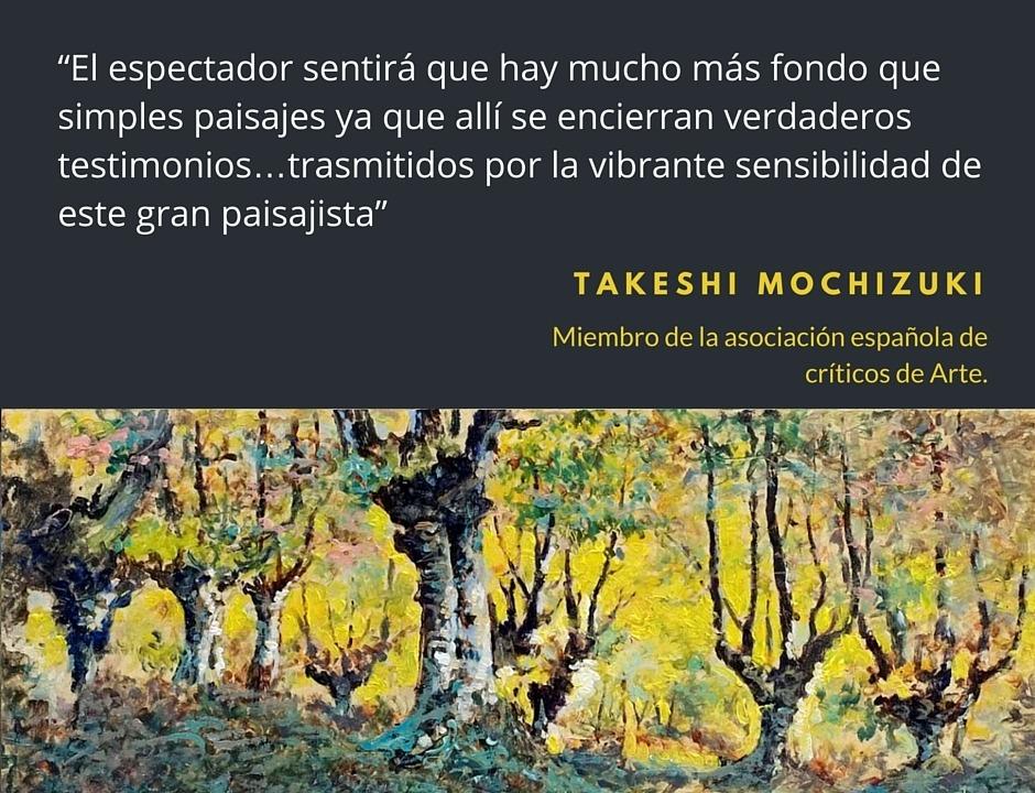 takeshi MOCHIZUKI