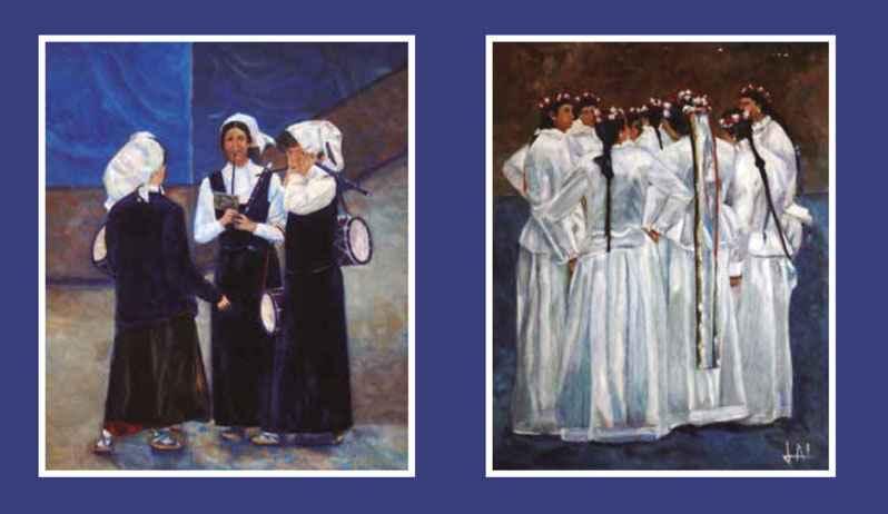 Asociación Artística Eibar