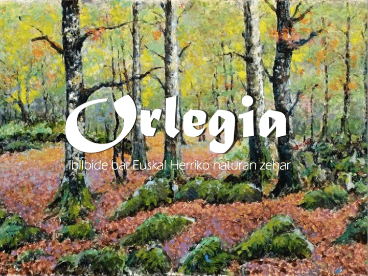 orlegia_euskera